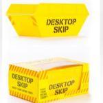B Desktop Skip