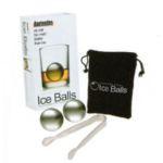 Balls - Ice balls