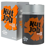 Nut-Job-400px
