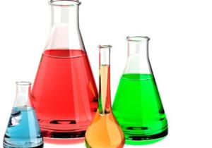 Chemicals 2