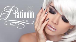 Boost N Blend Iced Platinum