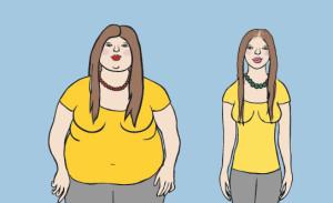 cartoon-girls-rectangle