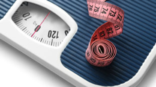post menopause weight gain