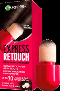 Garnier Express Retouch Root Concealer
